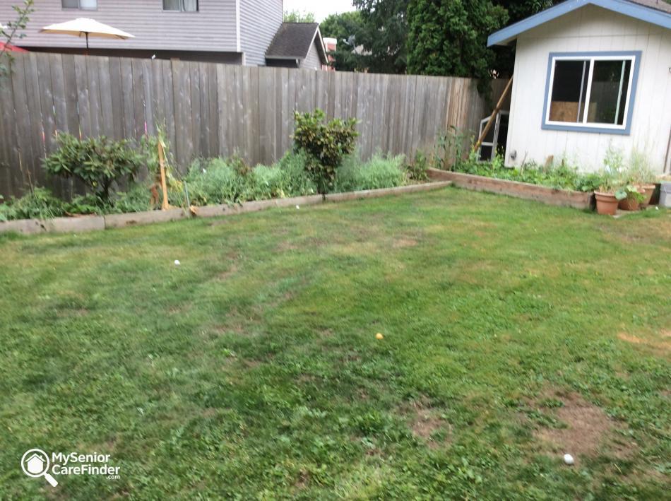 Soniyas Adult Family Home - Kent, WA