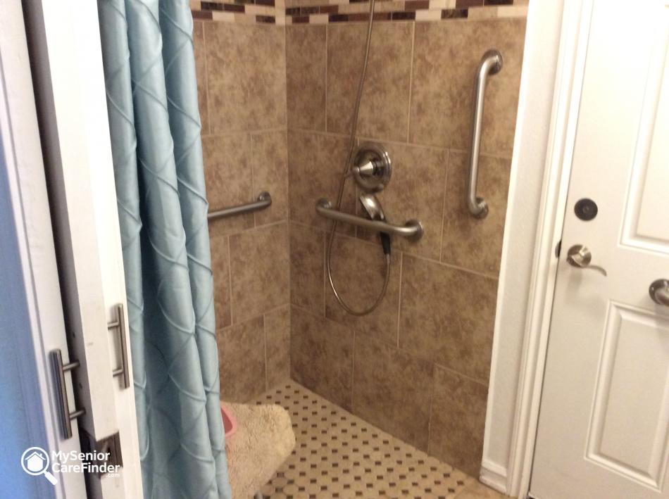 Riverside Adult Family Home - Algona, WA