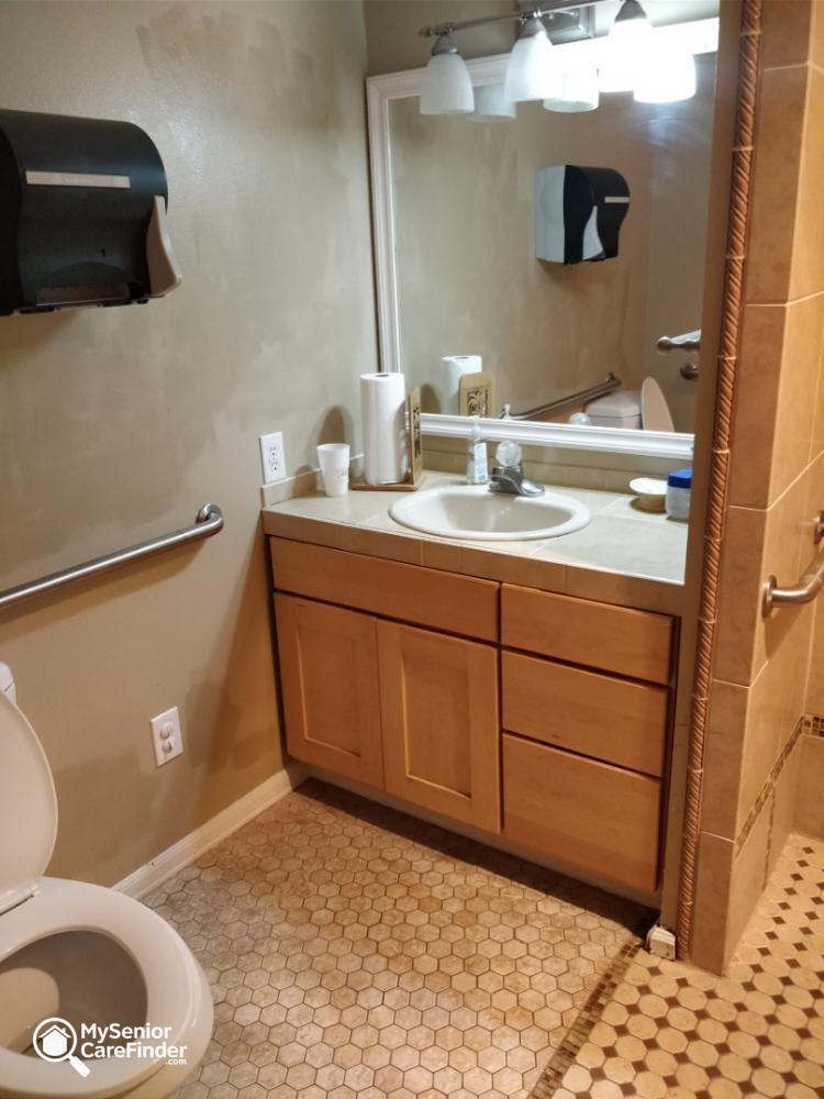 Careplus Adult Family Home - Lynnwood, WA