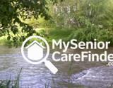 Little River Care Center - Spokane, WA