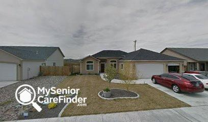 Grandridge Meadows Adult Family Home - Kennewick, WA