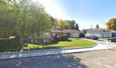 The Squires Residence Adult Family Home - Kennewick, WA