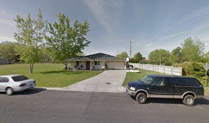Vineyard Adult Family Home - Kennewick, WA
