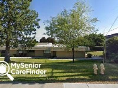Rose Pointe Assisted Living - Assisted Living in Spokane ...